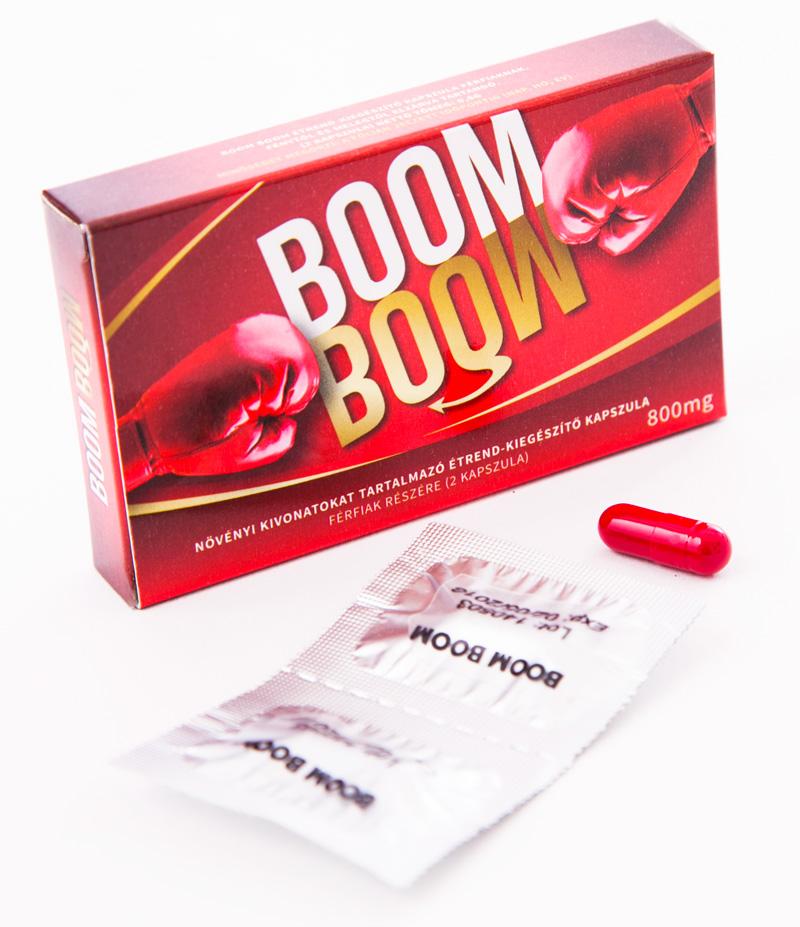 a tabletta merevedést vált ki hogy a kannabisz hogyan befolyásolja az erekciót