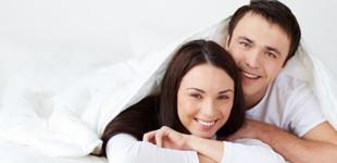 mi segíthet a hosszú ideig tartó merevedésben