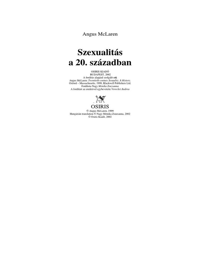 Anál Orgazmus - XNXX PORN