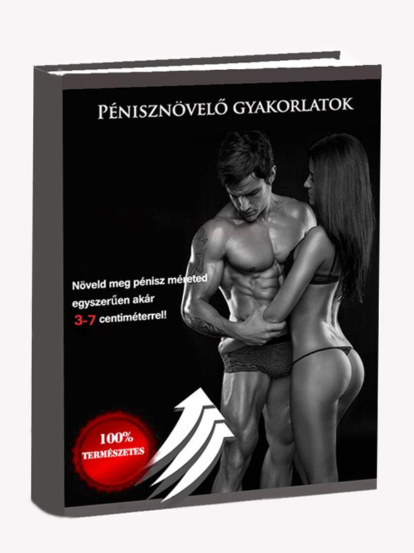 merevedés és a pénisz mérete a vákuumszivattyú előnyei a pénisz megnagyobbodásához