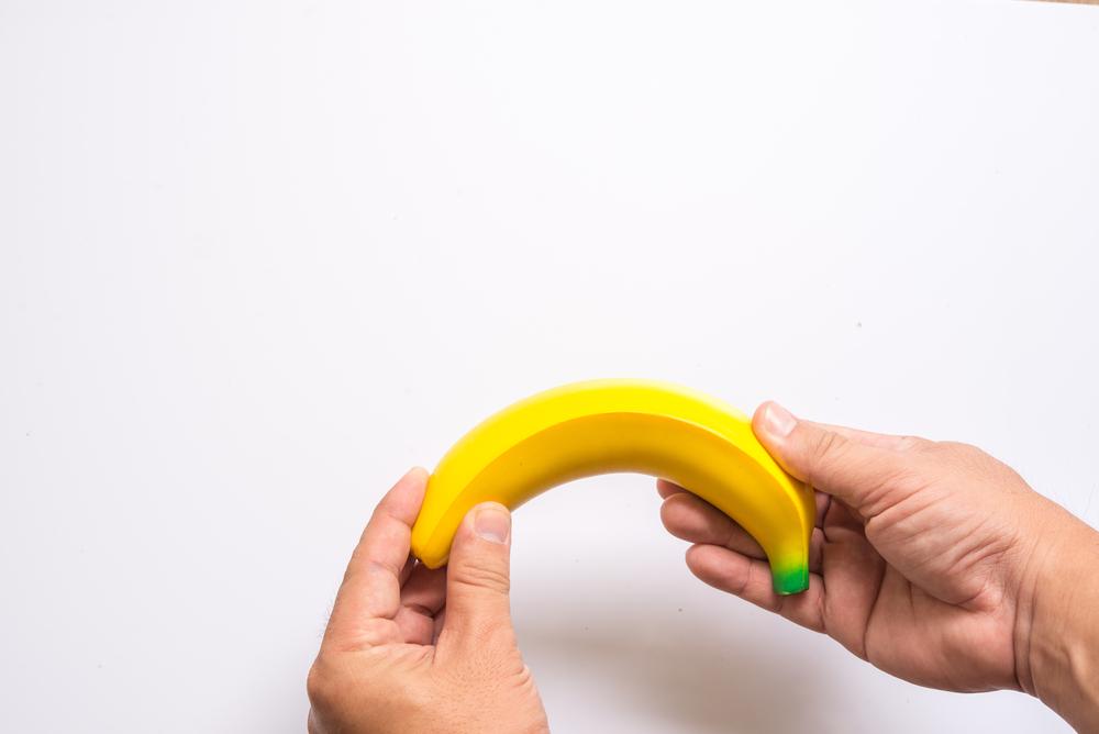 talált egy nagy péniszt