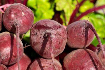 Vitaminok a péniszhez: mi szükséges a pénisz növekedéséhez és bővítéséhez? - Zöldségek September