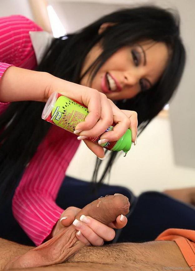 gyakorlatok az erekció elérése érdekében a férfiak erekciója gyenge