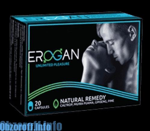 gyógyszerek az erekció felülvizsgálatának fokozására erekció érzéstelenítővel