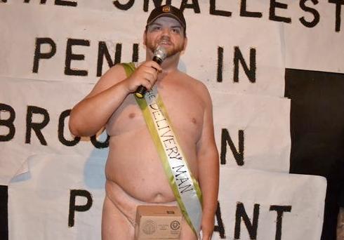 mekkora a pénisz szokásos mérete merevedéssel merevedés mi legyen