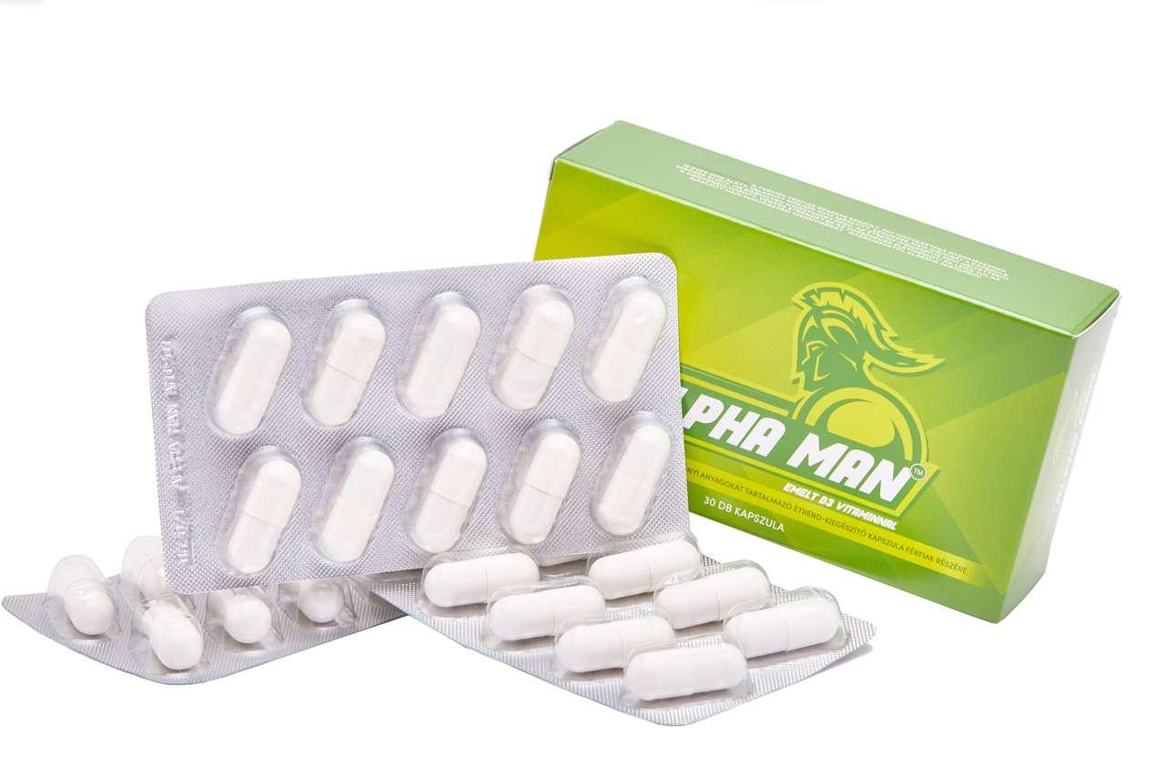azonnali erekciós gyógyszerek