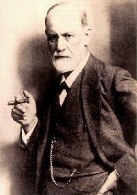 Péniszirigység, amoralitás, hisztéria – mit gondolt Freud a nőkről?