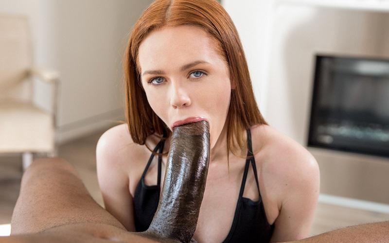 Kiderült, mekkora az ideális péniszméret a nők szerint | furdoszobacenter.hu