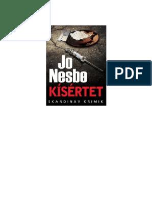Benedek Elek: Magyar mese- és mondavilág 3. [Magyar Elektronikus Könyvtár - MEK]
