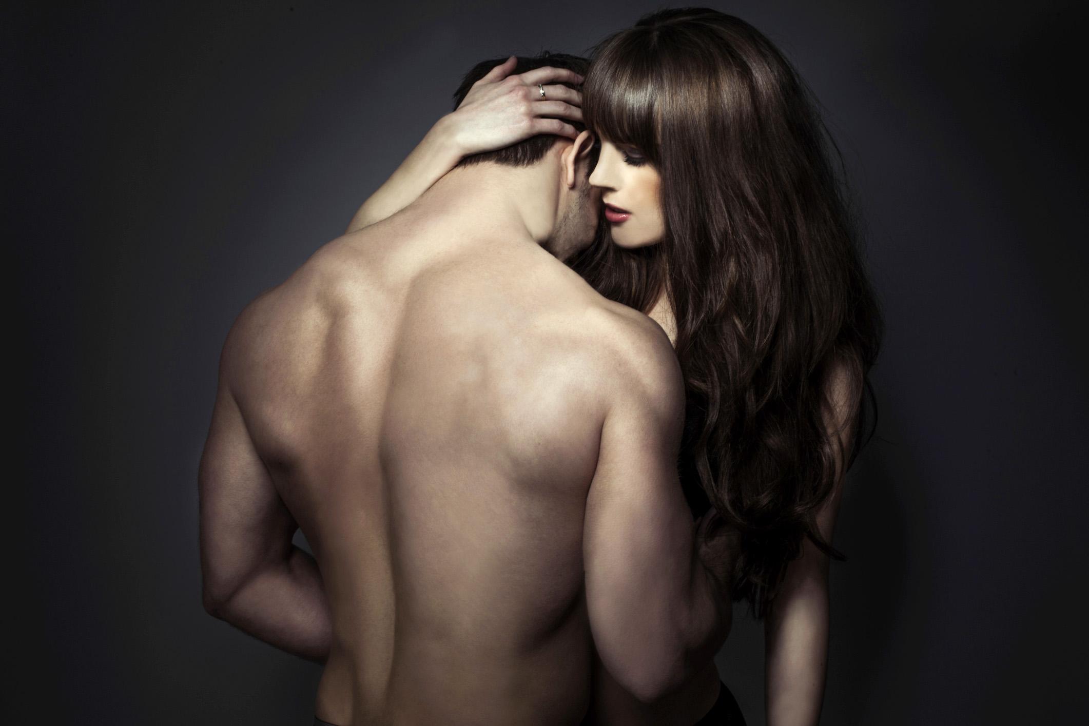 erekció férfiak fotói az éjszakai erekció káros