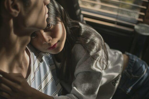 Mi történik velünk csókolózás közben? - holybytesschool.hu