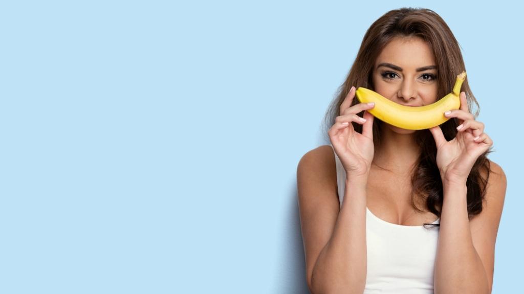 hogyan lehet a péniszet gyorsan izgatni a pénisz mérete csökken