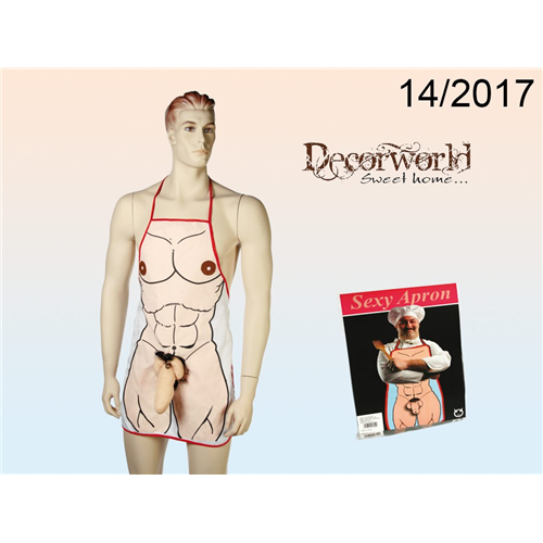 pénisz férfi test