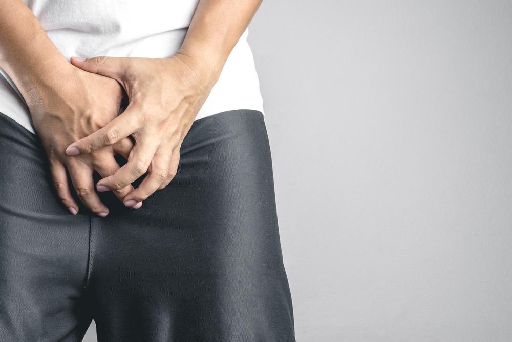 miért egy puha pénisz erekcióval