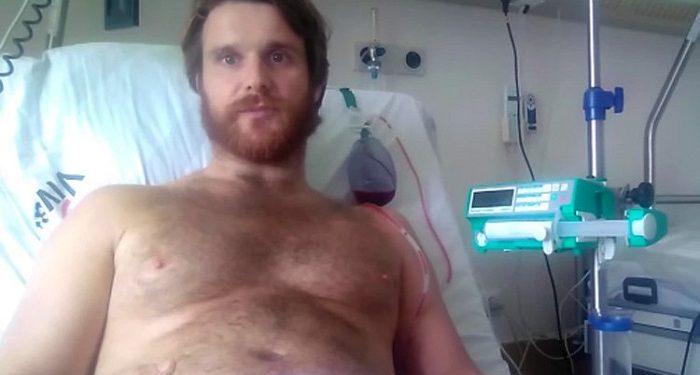 férfi erekció videó nincs erekció prostituáltal