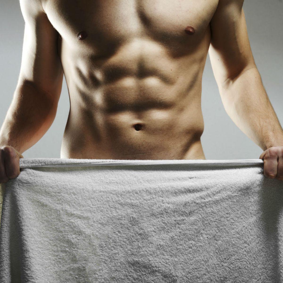 erekció hátfájás a fokhagyma javítja az erekciót