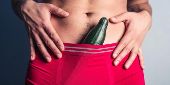 partner hosszú pénisz rák felállítása