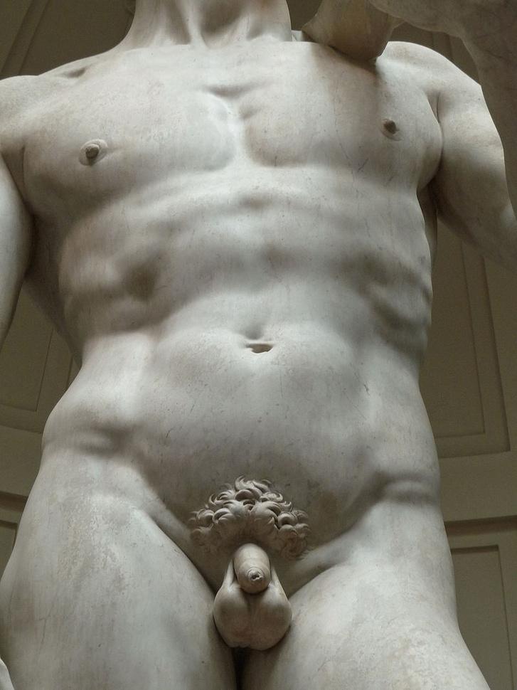 ember lóg a pénisz