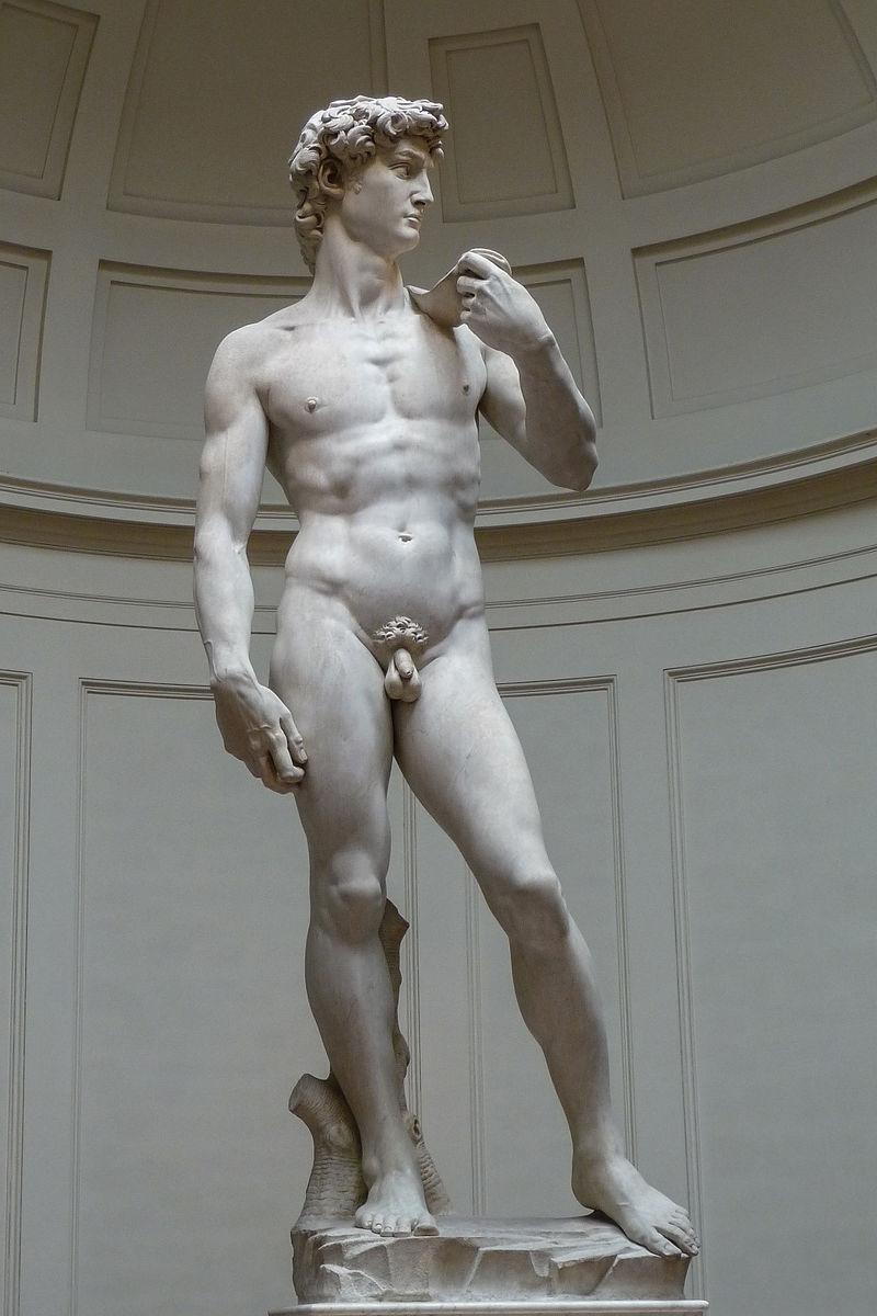 olyan nagy és a pénisz kicsi amit a férfiak éreznek, amikor felállnak