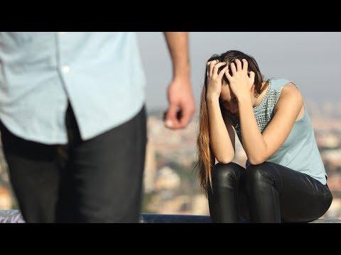 fájdalmas erekciós szindróma nincs prosztatagyulladás nincs erekció