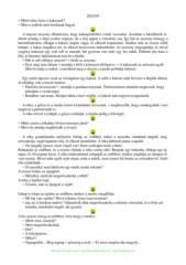 The Project Gutenberg eBook of Tündérkert by Zsigmond Móricz