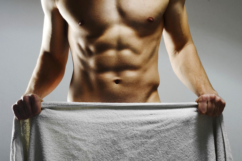 váladékozás férfiaknál erekció során fájdalom az oldalon az erekció során
