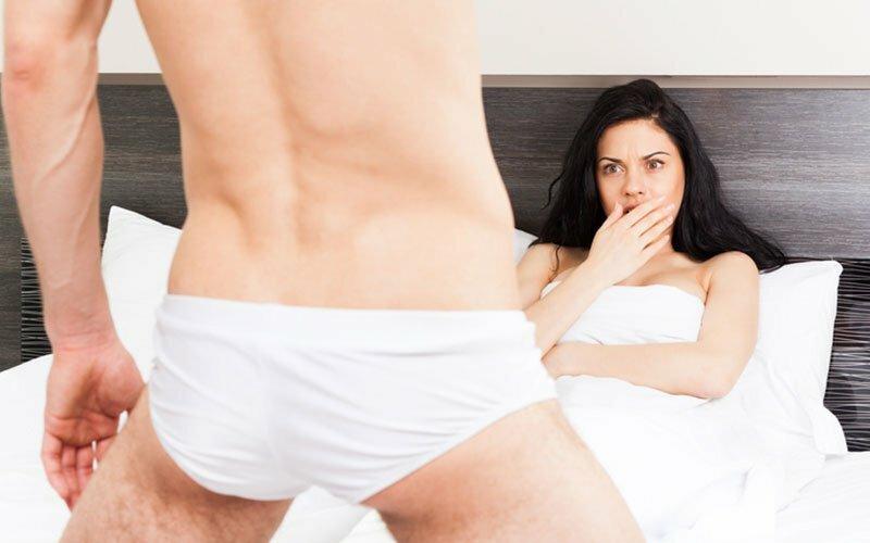 fokozott erekció masszázzsal egy férfinak több pénise van