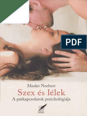 állítsa helyre a pénisz érzékenységét