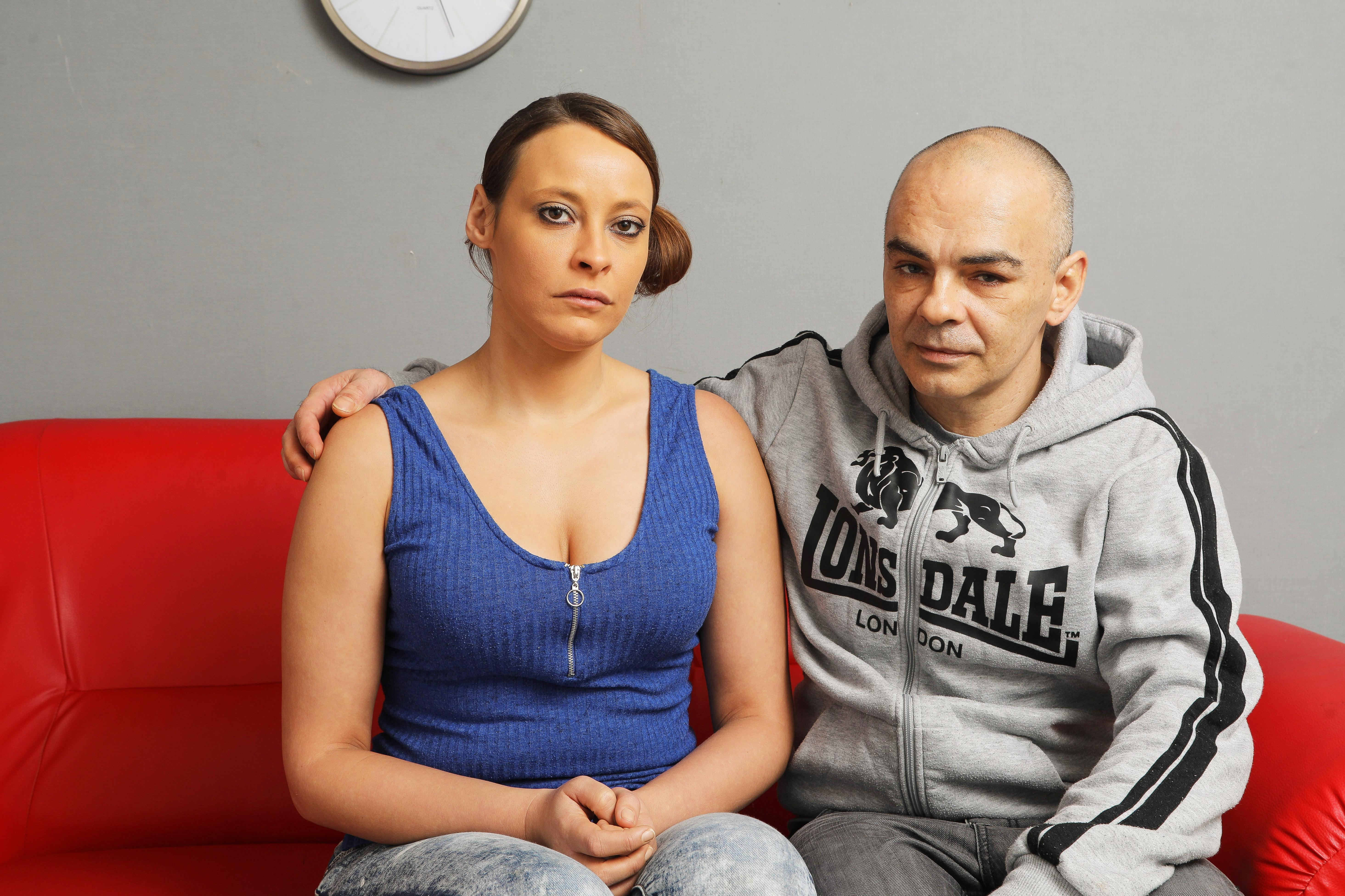 Egy nyolcvanéves férfinek is lehet gond a merevedési zavar – megszólal az andrológus