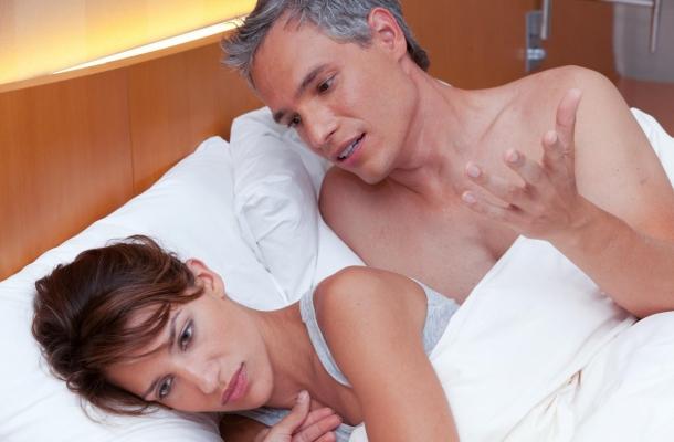 étrend-kiegészítők a pénisz megnagyobbodásához kis péniszű nők