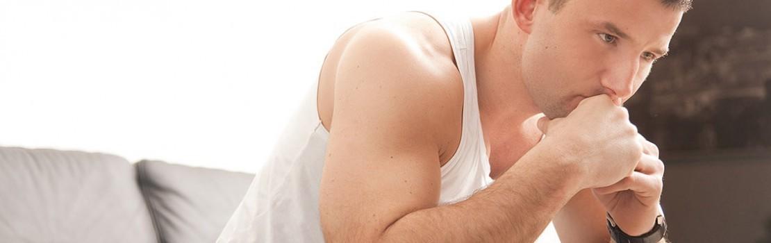 merevedés idősebb férfiaknál