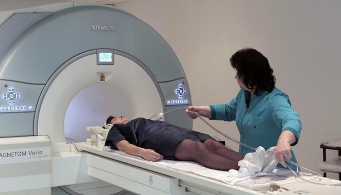 merevedés és ágyéki osteochondrosis merevedés eltűnik, mit kell venni