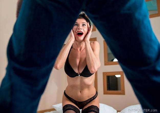 milyen péniszméretet szeretnek a lányok