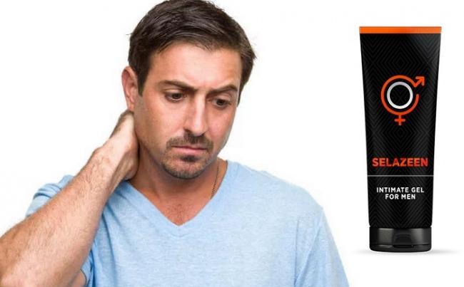 gyógyszerek a hímvessző megnagyobbodásához