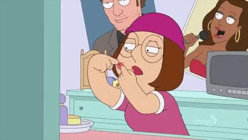 után a péniszen