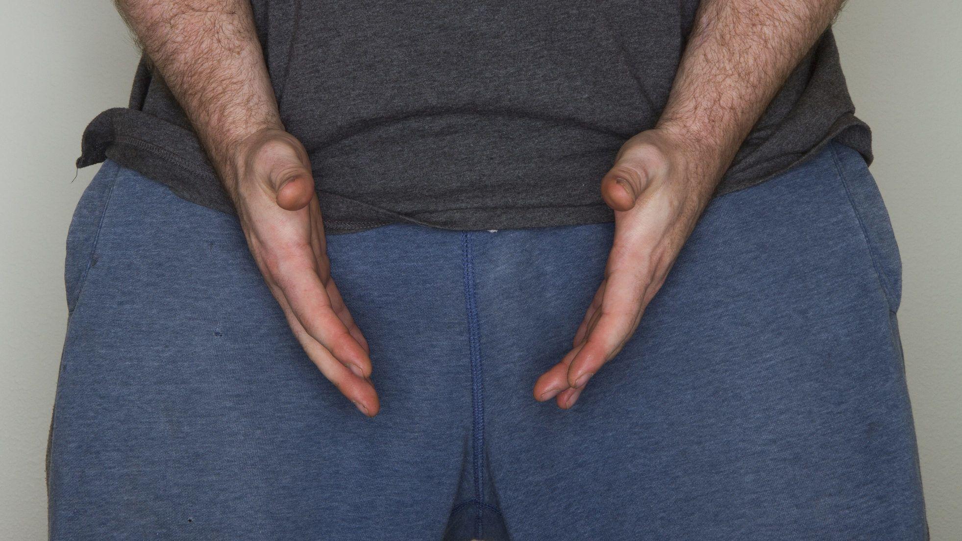 pénisznövelő kiegészítők a pénisz folyamatosan feszült