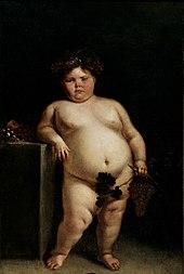pénisz túlsúlyos