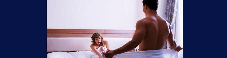 ha a reggeli erekció során merevedést szenved ha nem dohányzó erekció
