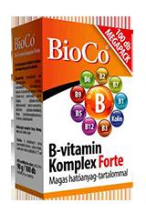 Vitaminok, melyek segítik ez erekciót | Kapszula Center