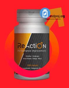 vitaminok a tartós erekció érdekében