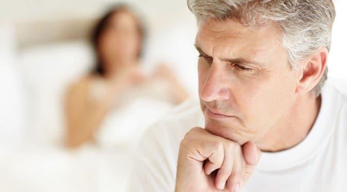az alvás erekciójának okai mi a lepke a péniszen