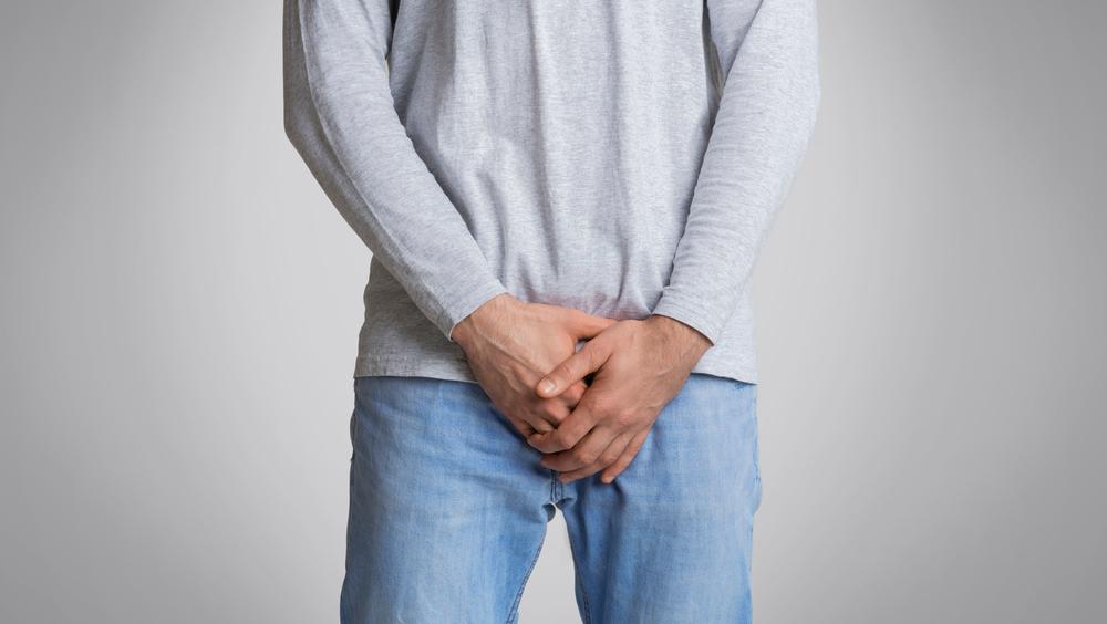 a pénisz megnagyobbodása hatékonyan