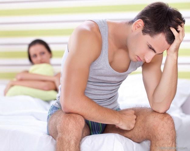 Magömlési zavarok – 6 intim férfipanasz   holybytesschool.hu