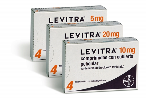 az erekciós gyógyszerek helyreállítása