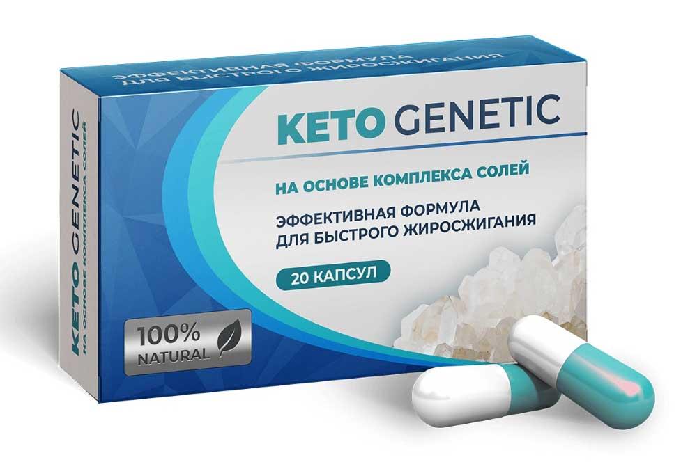 Potencianövelő szerek & tabletták