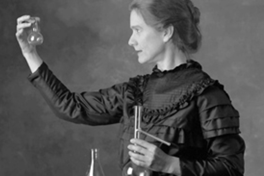Péniszirigység: az elmélet, ami fordított egyet a világon - Terasz   Femina