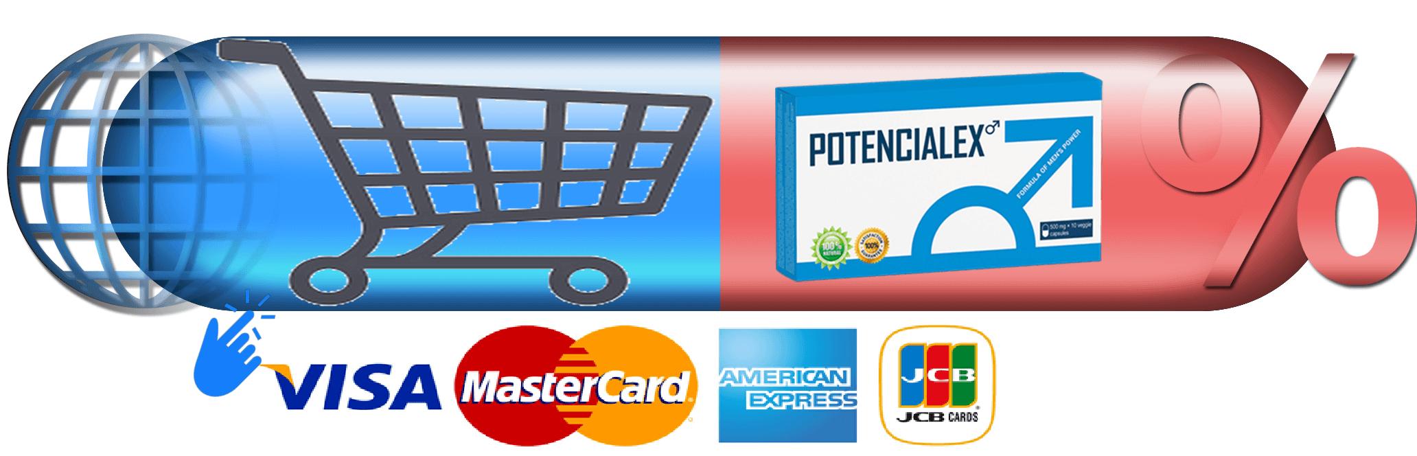 Potencia megőrzése, segítése   BENU Gyógyszertárak
