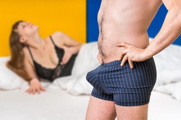 Vibrátort vagy dildót használj házi szexkellékek helyett   INTIM CENTER szexshop