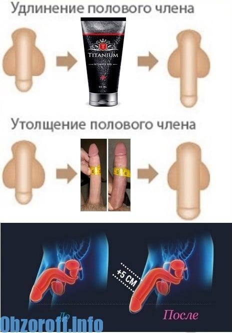 gyógyszer pénisz hossza