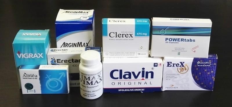 a simpsons pénisz a minősítő gyógyszerek fokozzák az erekciót